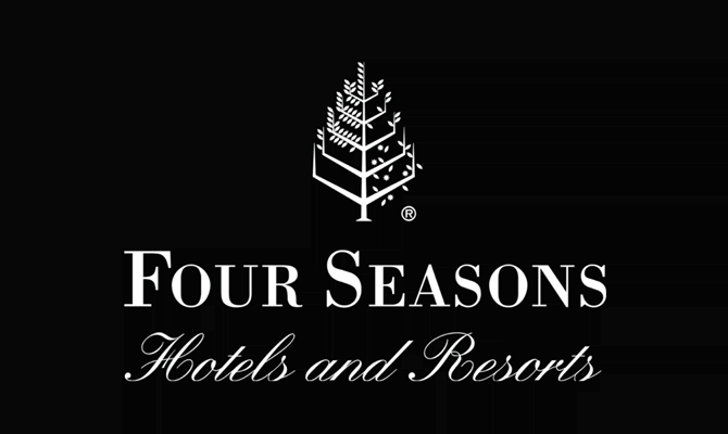 htl-four-seasons-logo-1