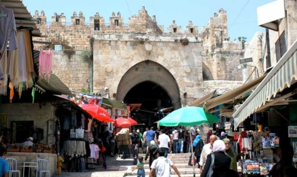 atr-damascus-gate-3
