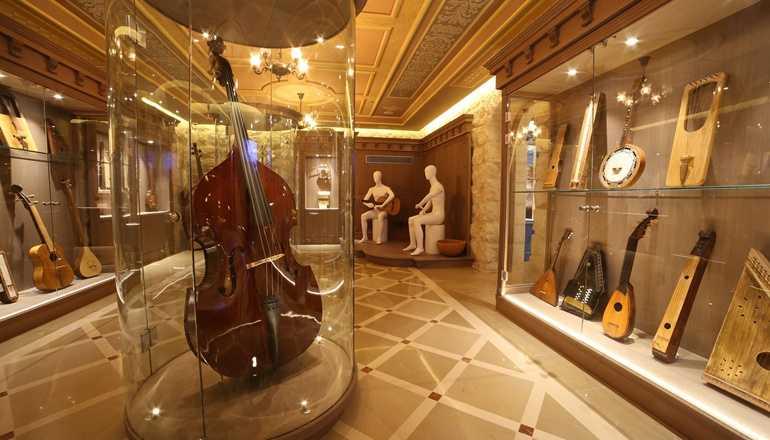 atr-hebrew-music-museum-11