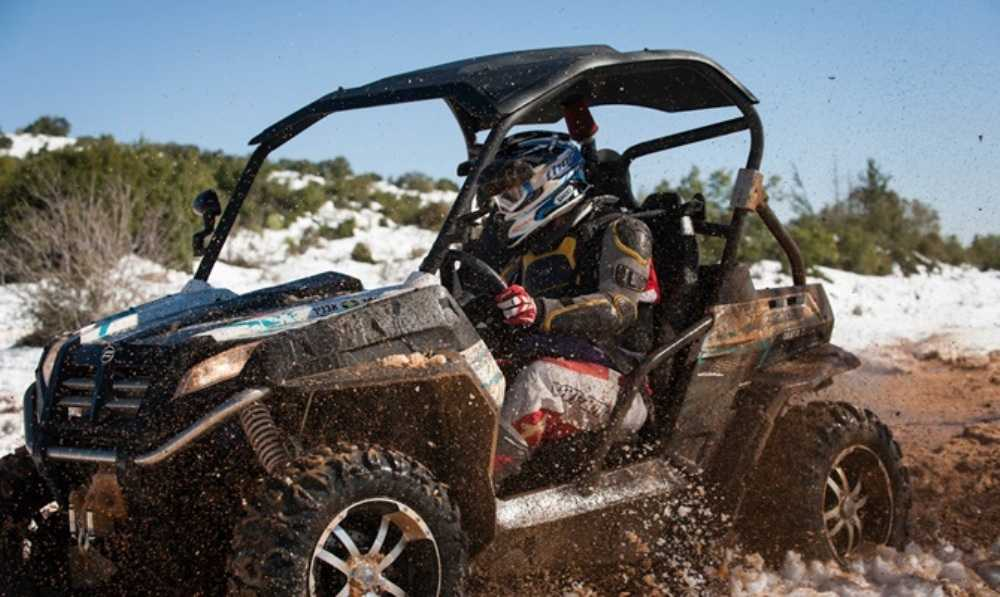 atr-jerusalem-atv-adventure-1