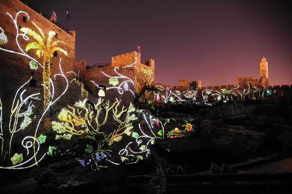 evt-olc-night-spectacular-tower-of-david-minisrty-of-tourism-2