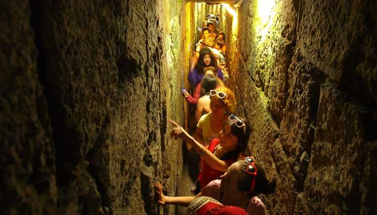 olc-atr-crd-western-wall-tunnels-ministry-of-tourism-1