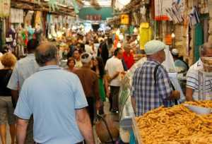 plh-crd-mahane-yehuda-market-ministry-of-tourism-1