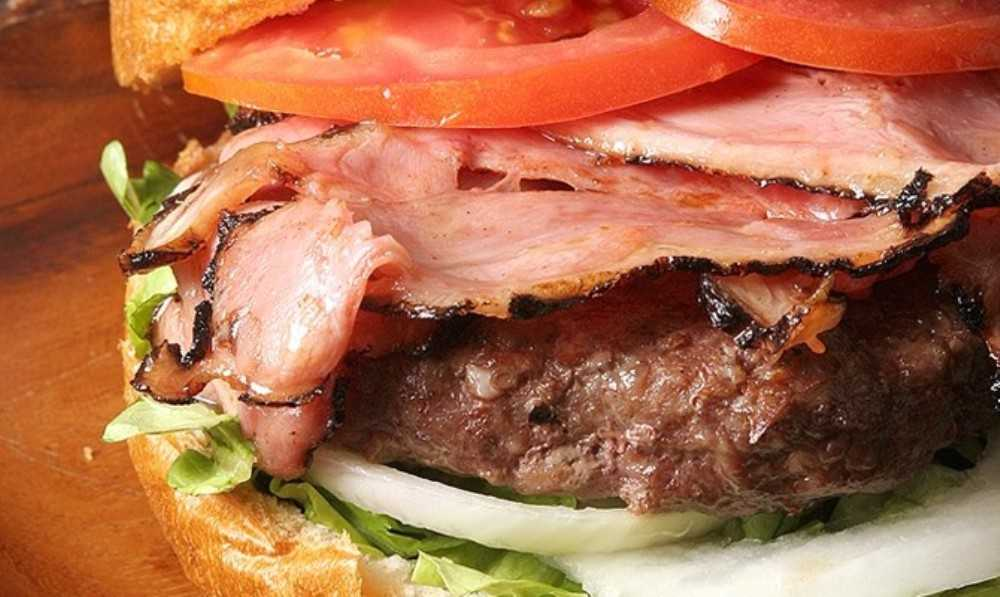 rst-iwos-meat-burger-1