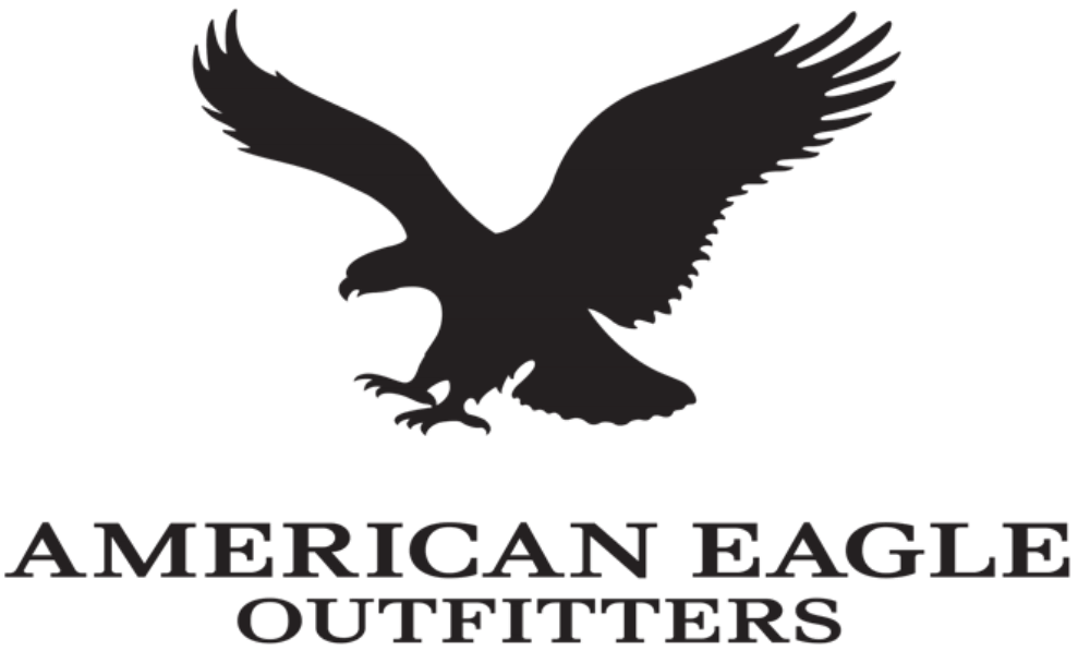 american eagle outfitters in jerusalem american eagle logistics load board american eagle logos clip art