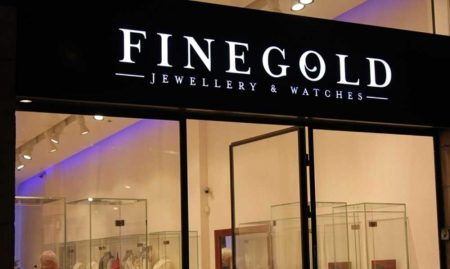 shp-finegold-1