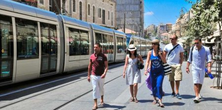 sld-plh-crd-jaffa-street-daytime-ministry-of-tourism-1