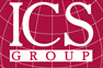 logo-only-text-ics-group