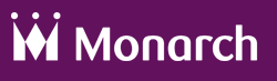 vcp-monarch-logo