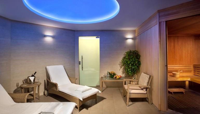 htl-inbal-spa